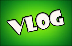 Top Vlog